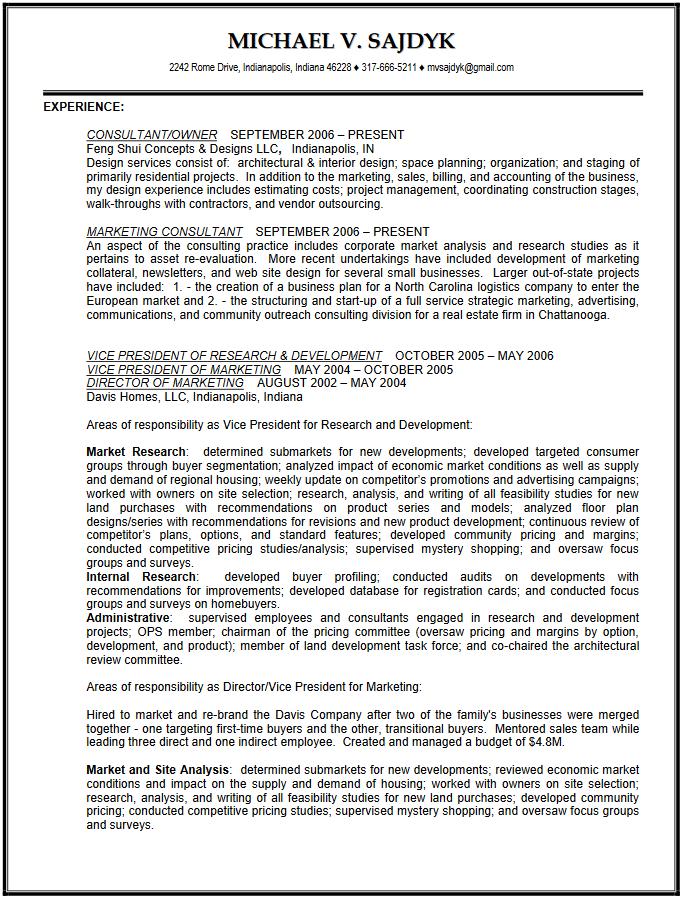 Law research paper kabanata 3 pdf